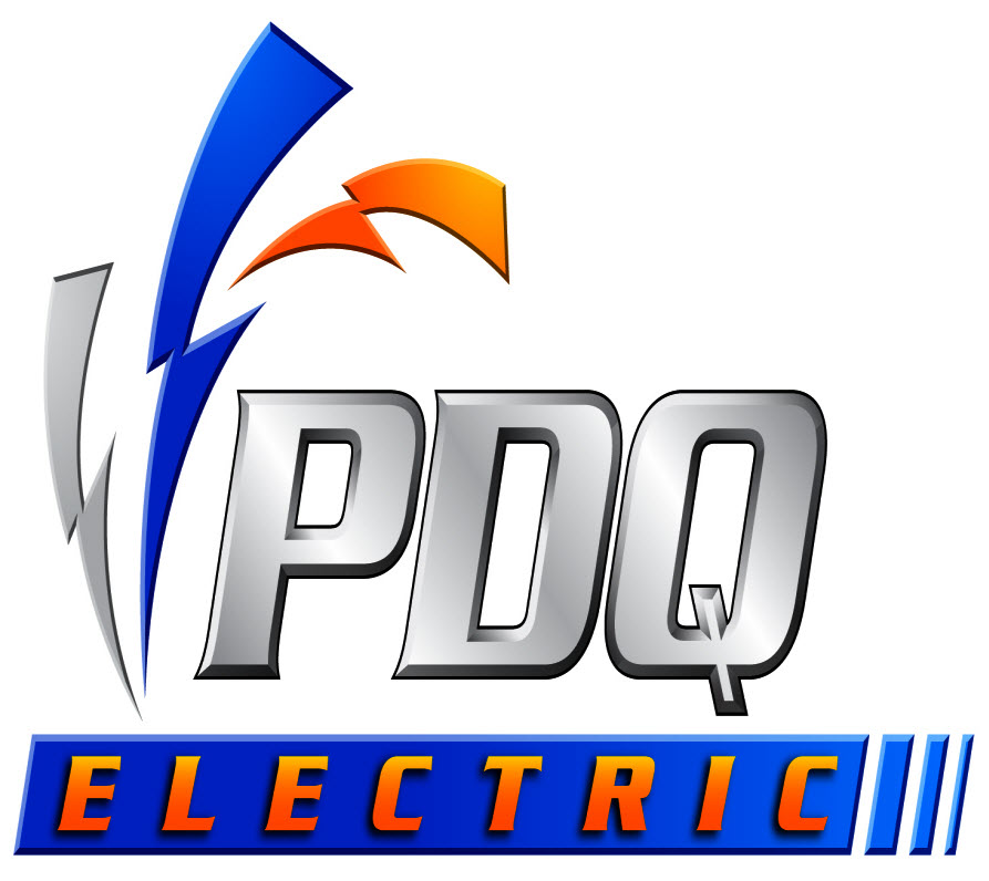 PDQ Industrial Electric